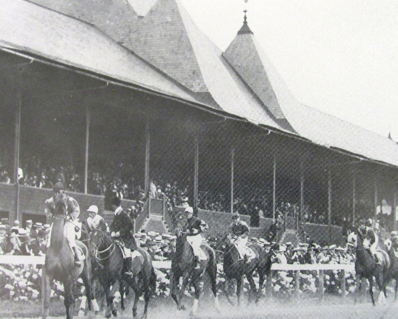Ml saratoga racecourse 780x626